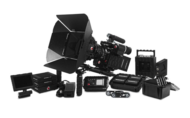 Red Digital Cinema Store Us Red Digital Cinema Cinema Camera Red Dragon