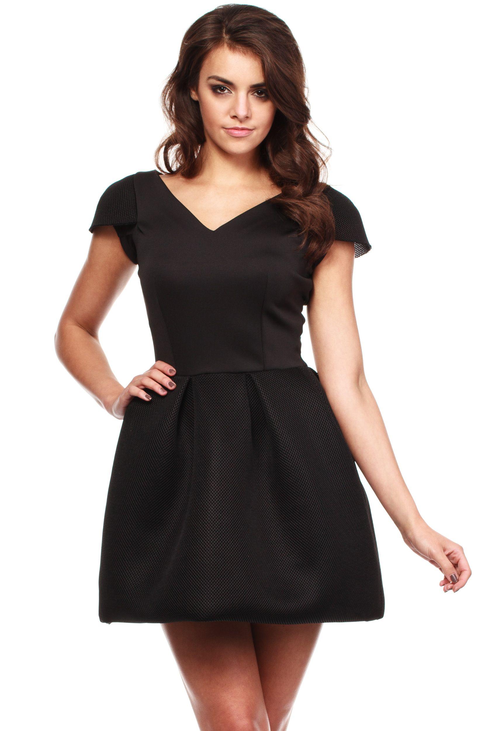 Czarna Sukienka Wieczorowa Z Rozcieciami Dluga Naomi Prom Dresses Long Black Silk Prom Dress Prom Dresses