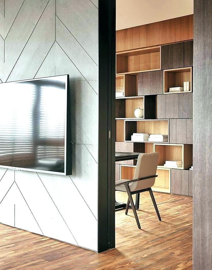 Old Wood Paneled Room: Mid Century Modern Wall Panels Mid Century Modern Wood