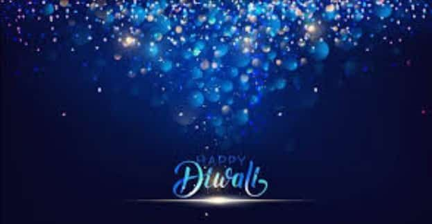 Deepwali Wishes #diwali_wishes_sms #diwali_wishes_in_hindi #diwali_wishes_quotes #diwali_wishes_2018 #happy_diwali #diwali_wishes_greeting_cards #happy_diwali_2018 #diwali_greeting_card_messages  diwali wishes sms,diwali wishes in hindi,diwali wishes quotes,diwali wishes 2018,happy diwali,diwali wishes greeting cards,happy diwali 2018,diwali greeting card messages #diwaliwishes Deepwali Wishes #diwali_wishes_sms #diwali_wishes_in_hindi #diwali_wishes_quotes #diwali_wishes_2018 #happy_diwali #diw #diwaliwishes