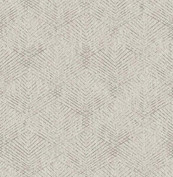 Best Fans Grey Texture 2662 001964 Wallpaper Bedroom 400 x 300