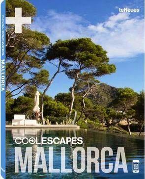 Buch, Kultur und Lifestyle- Reisebücher Helga König: Rezension: Peter Jakob König:Cool Escapes Mallorca...