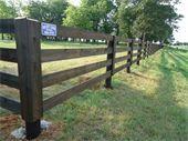 Bestline Fence Home Huntsville Al Front Yard Fence Backyard Fences Cheap Fence
