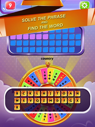 blending crossword card gambling game