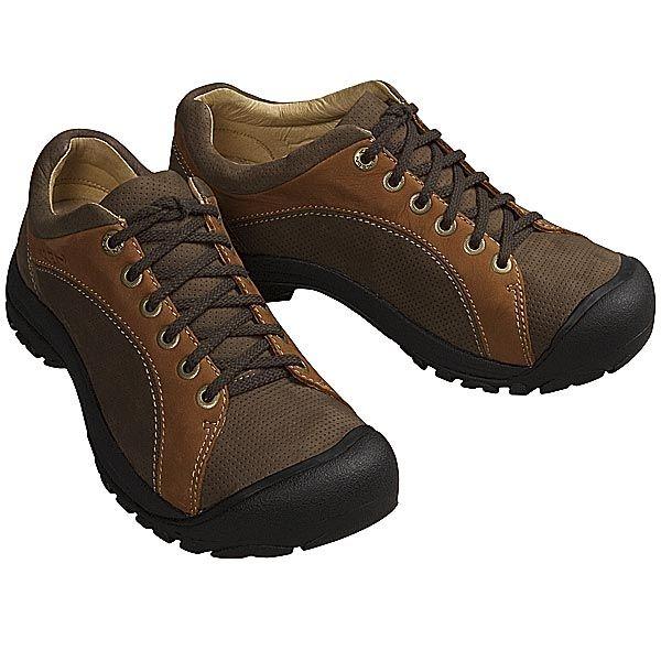 Keen Bronx Shoes (For Men) | Keen
