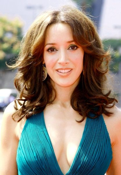 Jennifer Beals; Flash dance | Truth | Pinterest | Jennifer ...