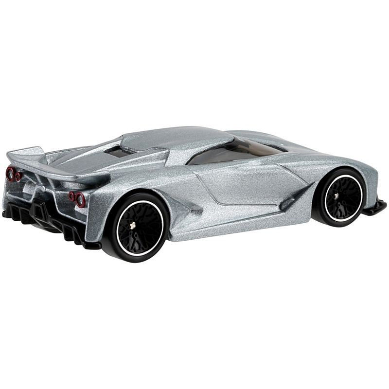Hot Wheels Nissan Concept 2020 Vision Gt Car Gran Turismo Djf56 Hot Wheels Hot Wheels Gt Cars Nissan