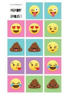 https://momaleblog.com/2016/05/31/free-memory-emojis-a-imprimer/