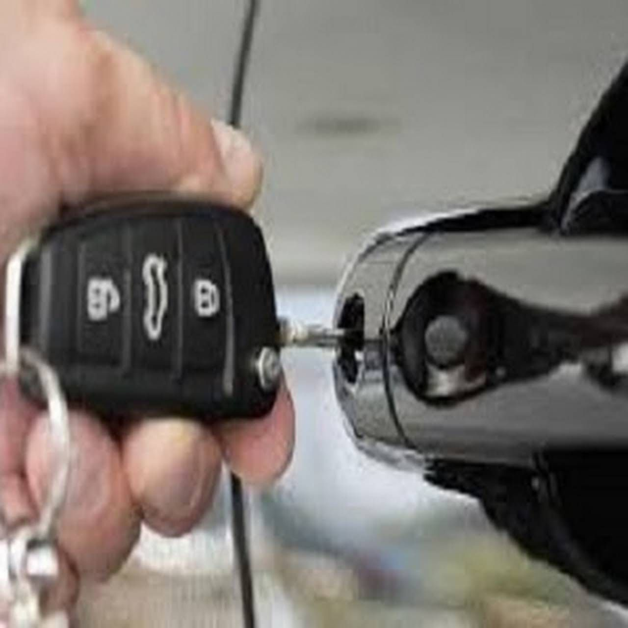Pin By Car Key Made Spring On Https Car Key Made Spring Business