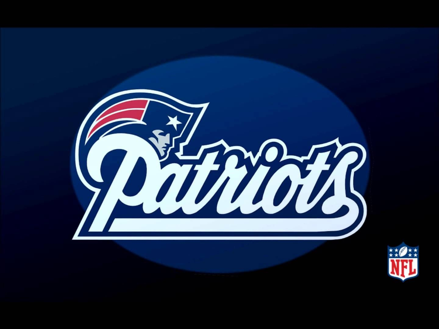 Aerosmith Legendary Child Patriots Pepsi Anthem New England Patriots Logo Patriots Logo New England Patriots