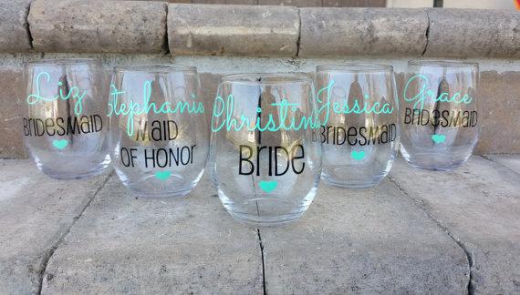 Bachelorette Party Ideas | Bridal Shower Party Ideas | Pinterest ...