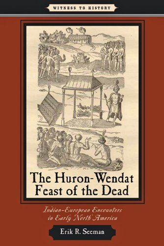 book of the dead hindu