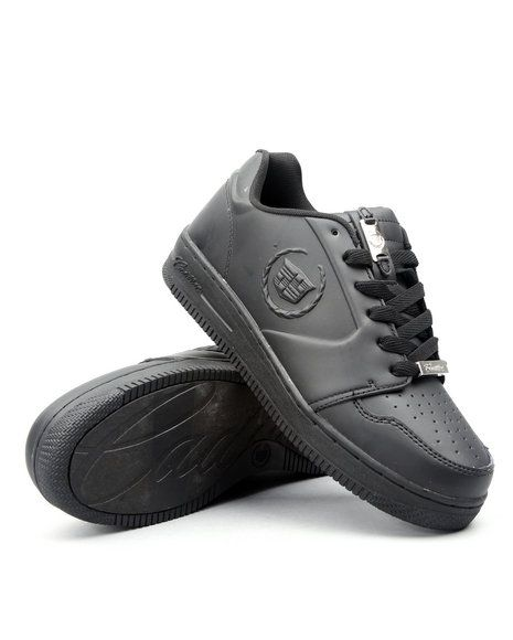 c45b9eb5c4 wholesale cadillac shoes for men..