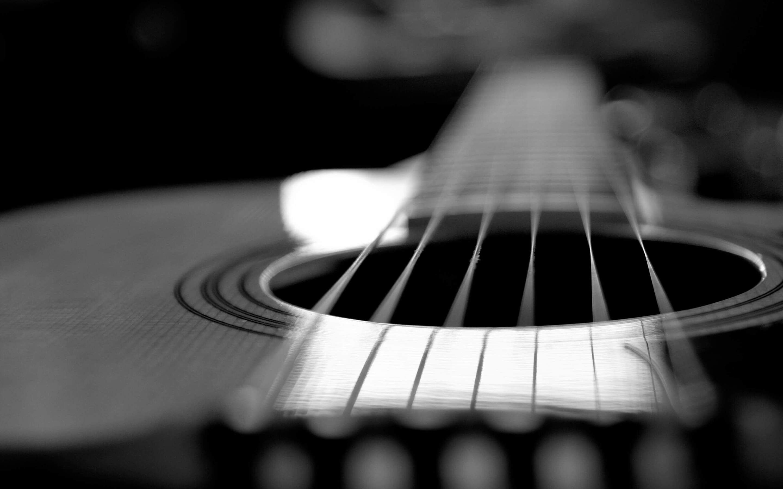 Acoustic Guitars Wallpaper High Quality Resolution Download Wallpaper Laptop Hd Guitar Music Keyboard Best Acoustic Guitar