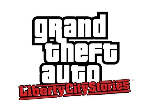 Grand Theft Auto Logo History 6 Grand Theft Auto Grand Theft