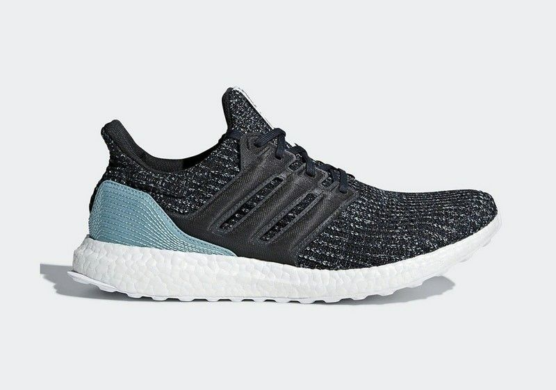 for friends and family 0a23e 03510 the adidas prophere gets a