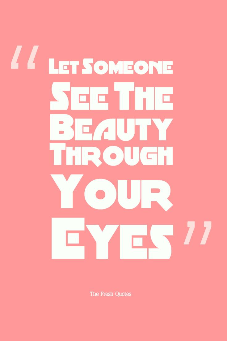 Pin by Ahir khyati on Art drawings | Beautiful eyes quotes ...