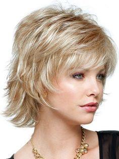 Pin On Get Gorgeous Hair