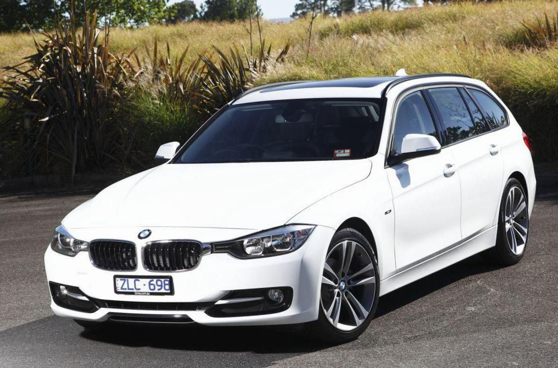 bmw 3 series touring f31 price auto pinterest bmw bmw series and. Black Bedroom Furniture Sets. Home Design Ideas