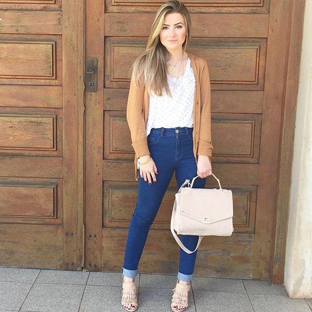 O blog já está com um look novo! Dei algumas dicas, espero que vocês gostem! Confiram: www.camilafoletto.com.br  #blogcamilafoletto