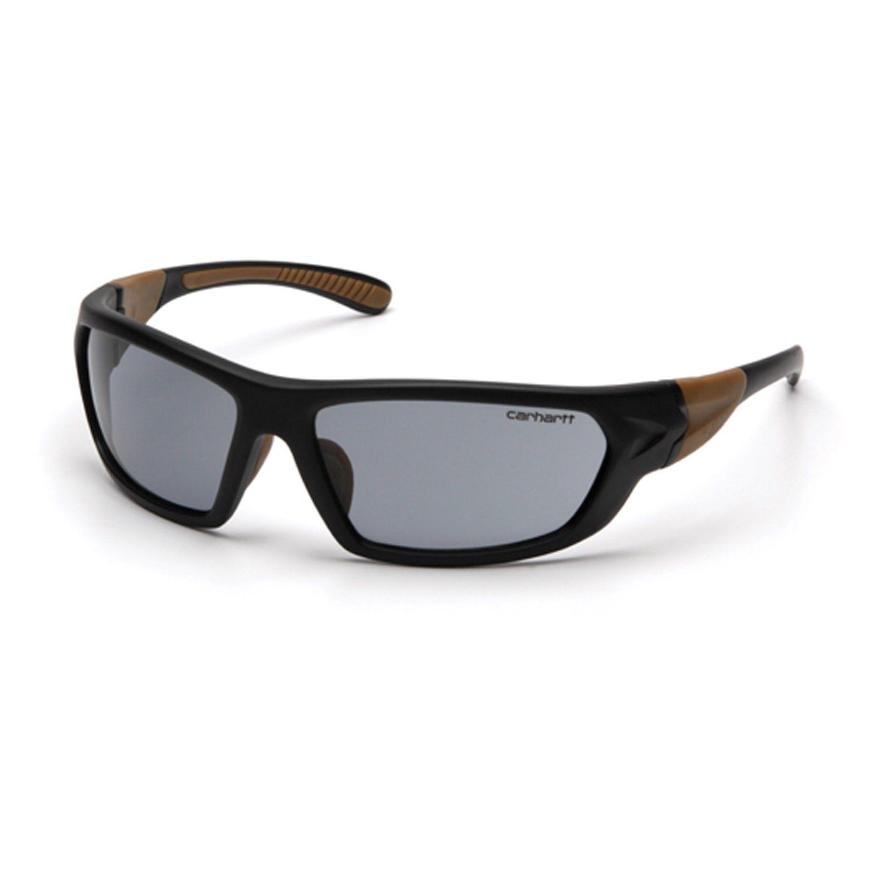 Carhartt mens carbondale safety glasses glasses