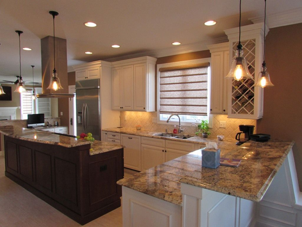 Charming 100+ Kitchen Remodeling Frederick Md   Custom Kitchen Island Ideas Check  More At Http: Idea