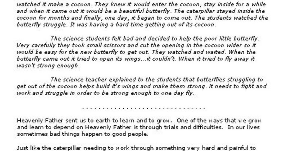 TrialsButterfly.pdf Things to come, Pdf, Beautiful