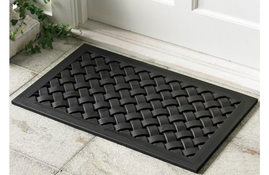 Outdoor Entry Mats Commercial Grade Entrance Indoor And Custom Sizes