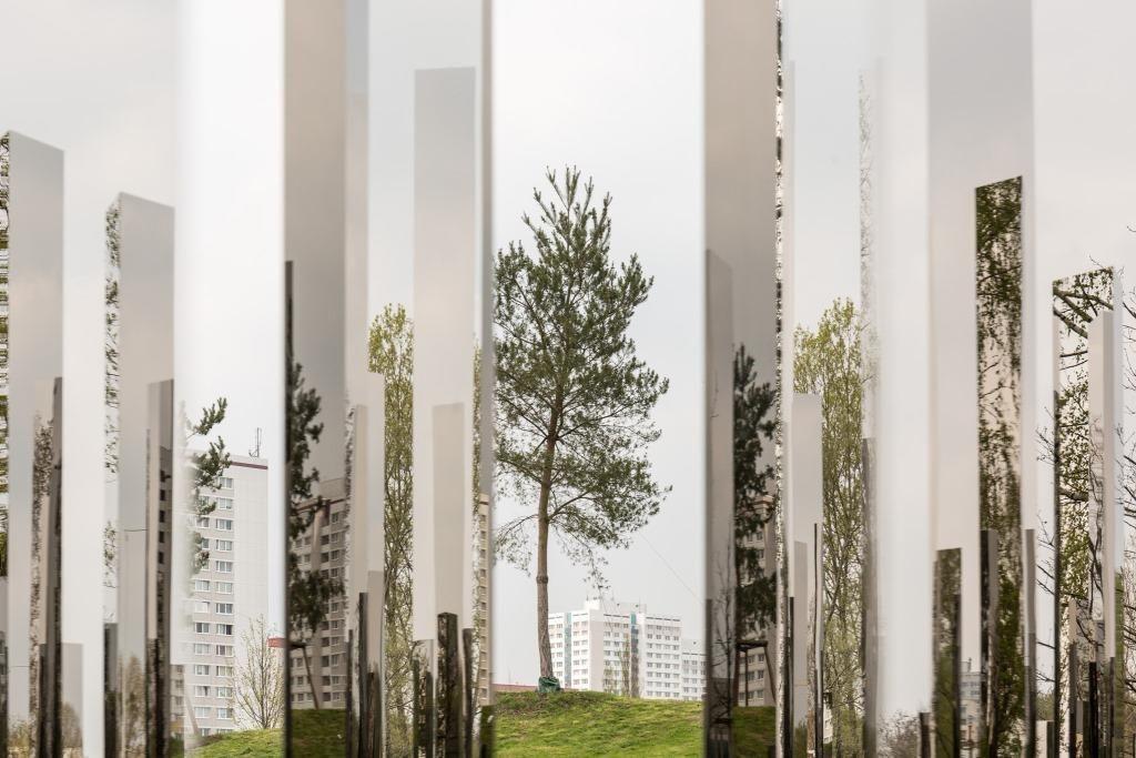 Iga Berlin 2017 Stadtetrip In Die Garten Der Welt Weltwunderer Garten Der Welt Berlin Utah Taper Candle