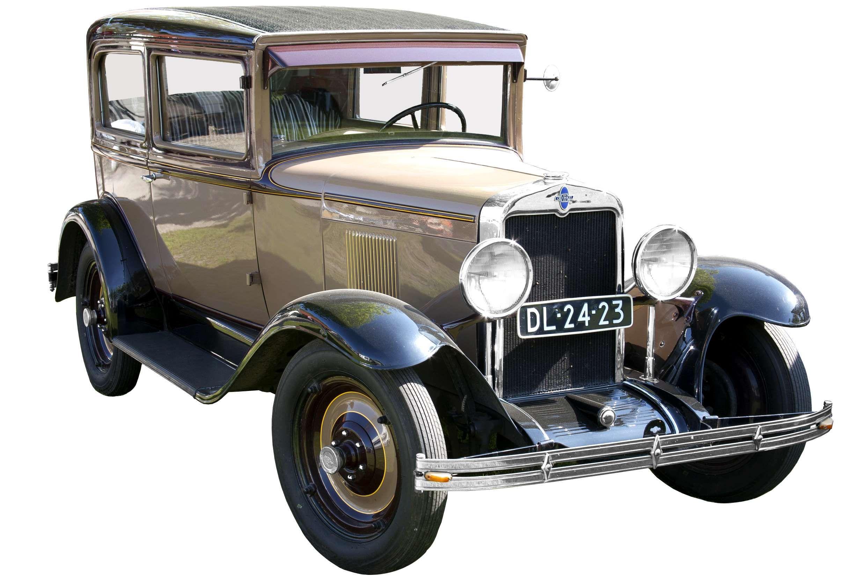 america #american #auto #automotive #car age #chevrolet #classic ...