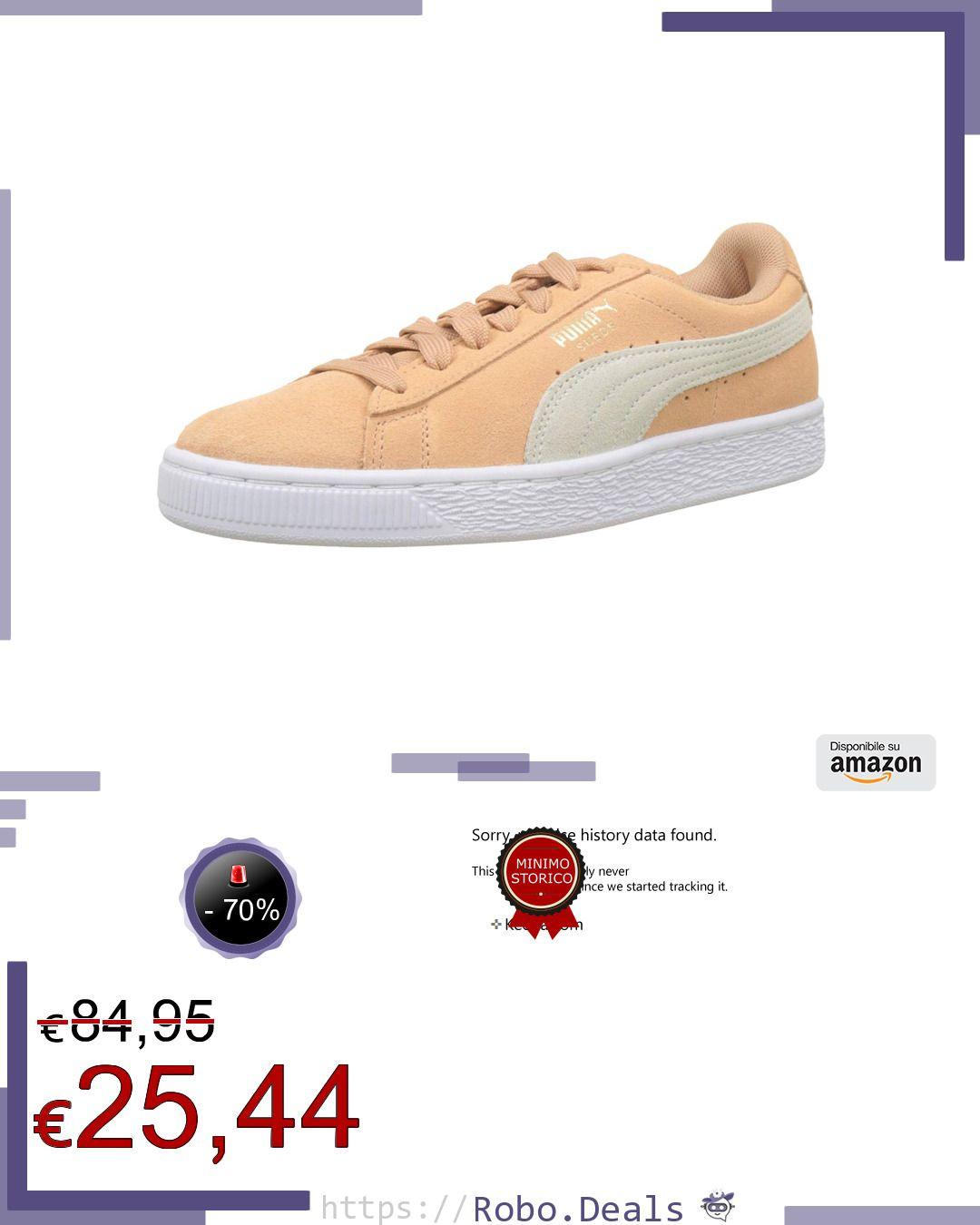 rivenditore di vendita molti stili offrire sconti stivali