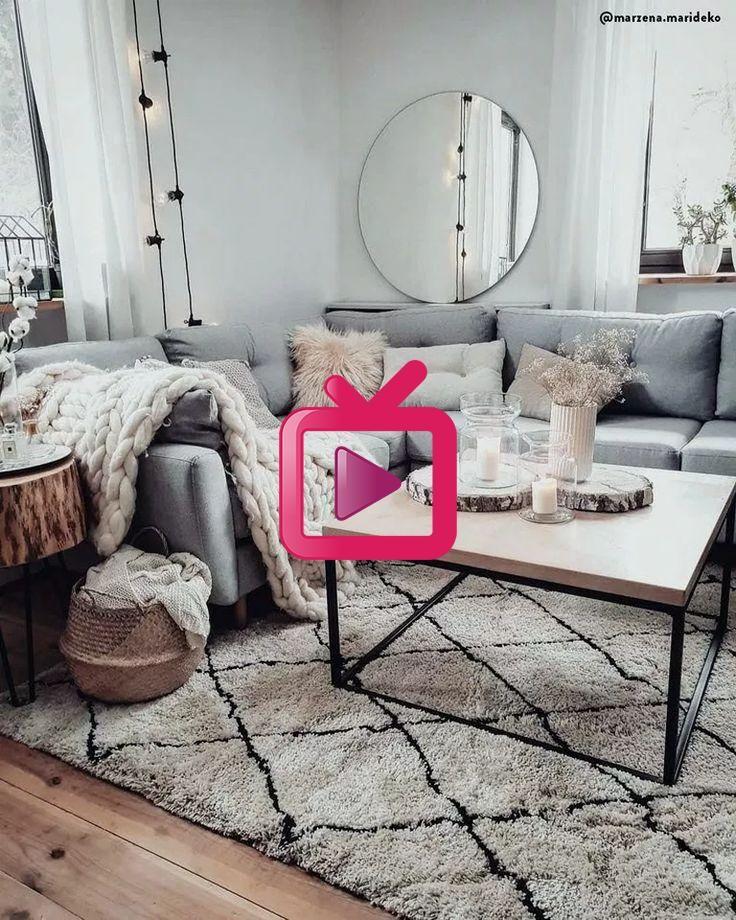 #apartmentd #bestapartment #best #budget #dekorationsideen