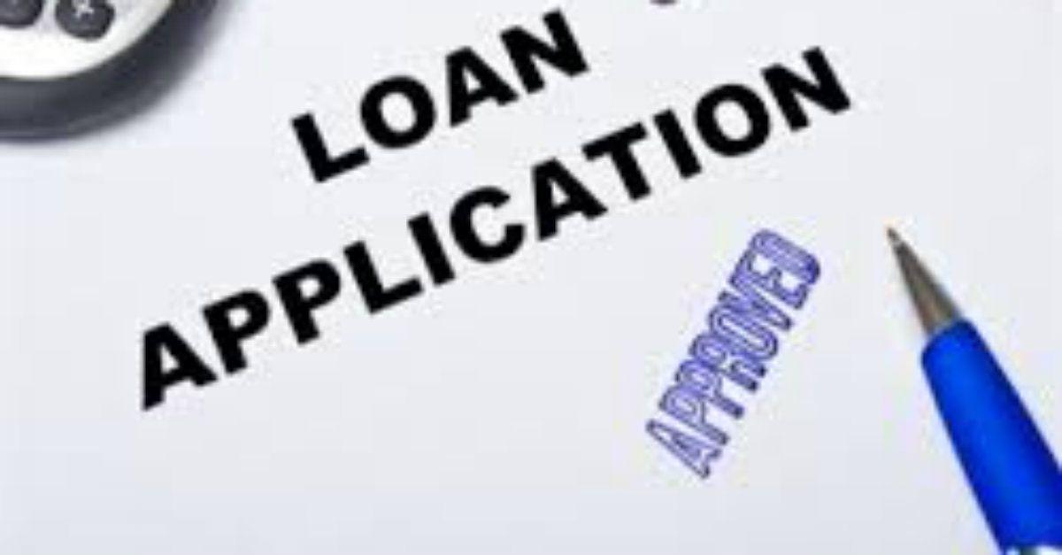 ABF is provide Online #Loan and business finance in  Melbourne Australia. click online  Application Form. http://www.australianbusinessfinance.com.au/online_application_form