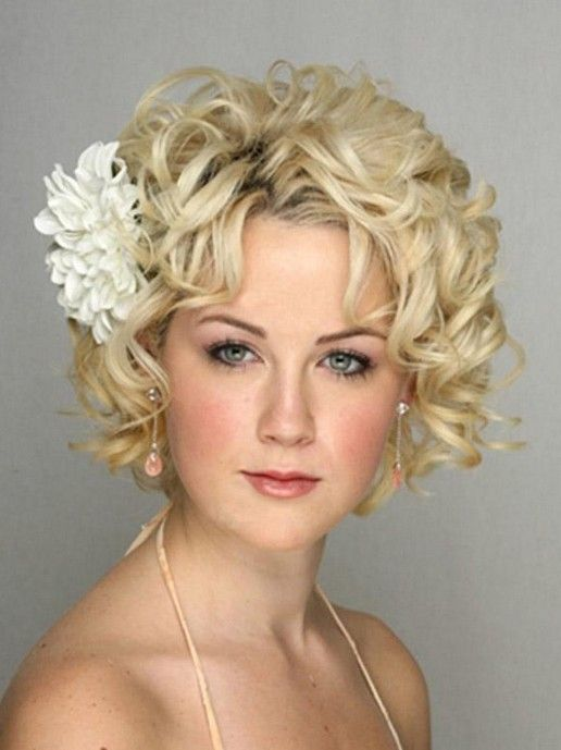 Pleasing 1000 Images About Naturally Curly Short Hairstyles On Pinterest Hairstyles For Women Draintrainus