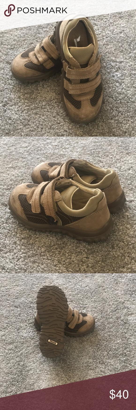 Primigi scarpe in 2018   My Posh Picks     Pinterest   Primigi scarpe   bdf9fd