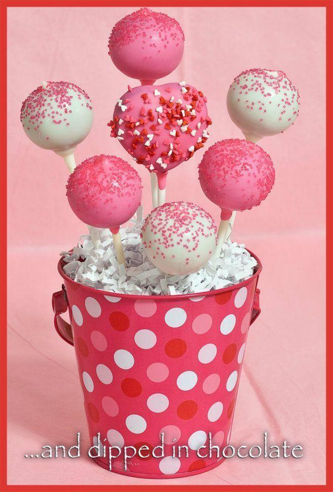Valentine's cake pop bouquet #cakepopbouquet Valentine's cake pop bouquet #cakepopbouquet Valentine's cake pop bouquet #cakepopbouquet Valentine's cake pop bouquet #cakepopbouquet Valentine's cake pop bouquet #cakepopbouquet Valentine's cake pop bouquet #cakepopbouquet Valentine's cake pop bouquet #cakepopbouquet Valentine's cake pop bouquet #cakepopbouquet