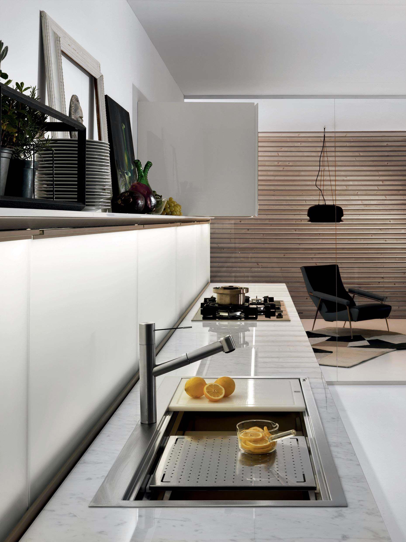 multitank sink accessories dada on kitchen interior accessories id=71638