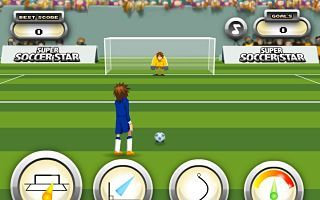 Play Soccer Games Soccer Games For Kids Fun Soccer Games Play