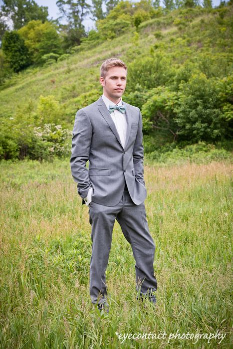grey suit from Got Style, eyecontact photography