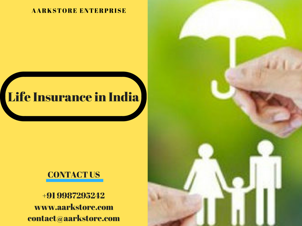 Latest Market Research Reports On Top Industries Aarkstore Com Life Insurance Policy Life Insurance Insurance