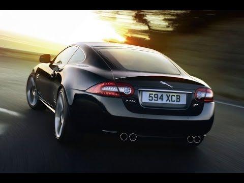 2017 Amazing New Car ''2017 Jaguar XK'' – New Cars 2017