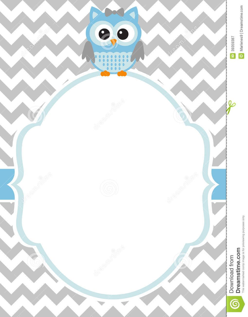 Invitacion | Chickens baby shower | Pinterest | Babies