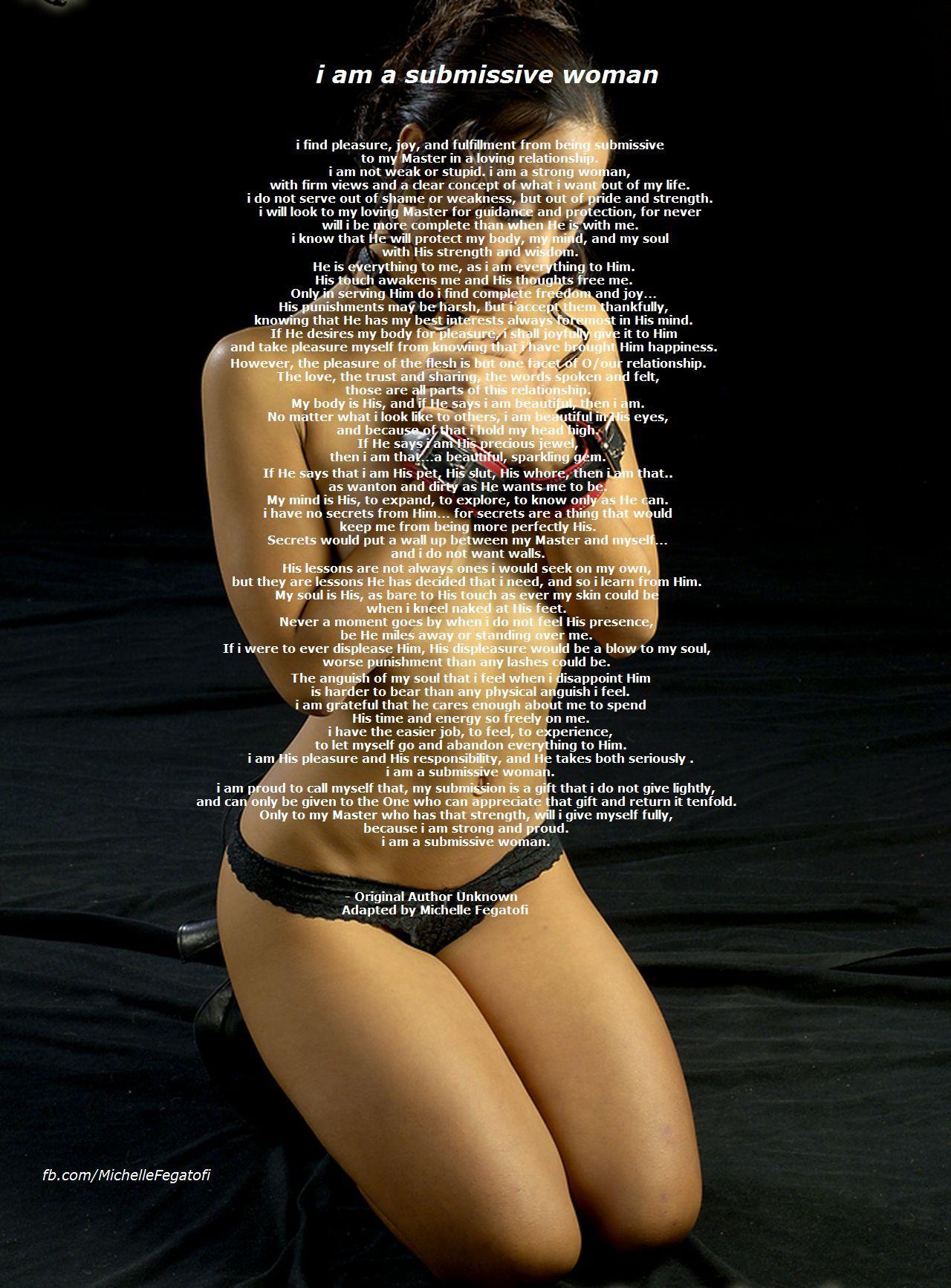 sexy naked women taking panties off