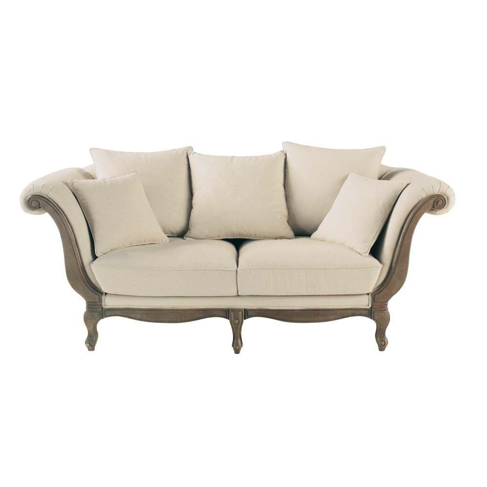 bench flandre decoracion de muebles