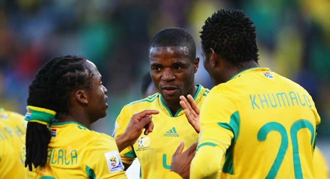 South Africa VS Ghana 2015 AFCON Full Match Preview - http://www.tsmplug.com/football/south-africa-vs-ghana-2015-afcon-full-match-preview/