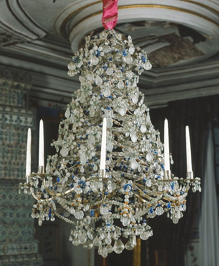 Image result for vintage swedish chandeliers vintage chandelier image result for vintage swedish chandeliers mozeypictures Choice Image