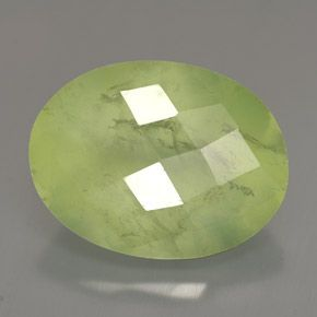Prehnite Gemstones Are Usually Light Green In Color With A Whitish Hue Or Yellowish Tinge Deep Green Gemstones Are Prehnite Green Gemstones Light In The Dark