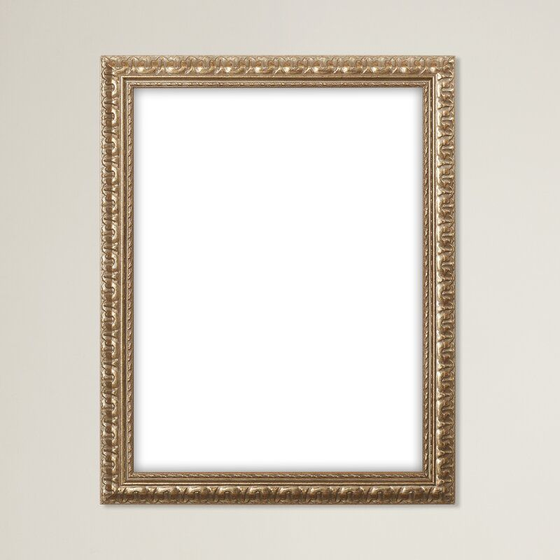 Hayhurst Wide Ornate Picture Frame In 2020 Hanging Picture Frames Ornate Picture Frames Picture Frame Decor