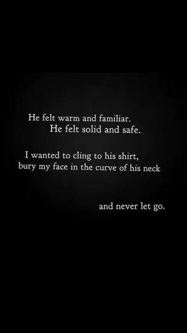 My Man Mental Health Pinterest Amor Frases And Mi Amor Eterno