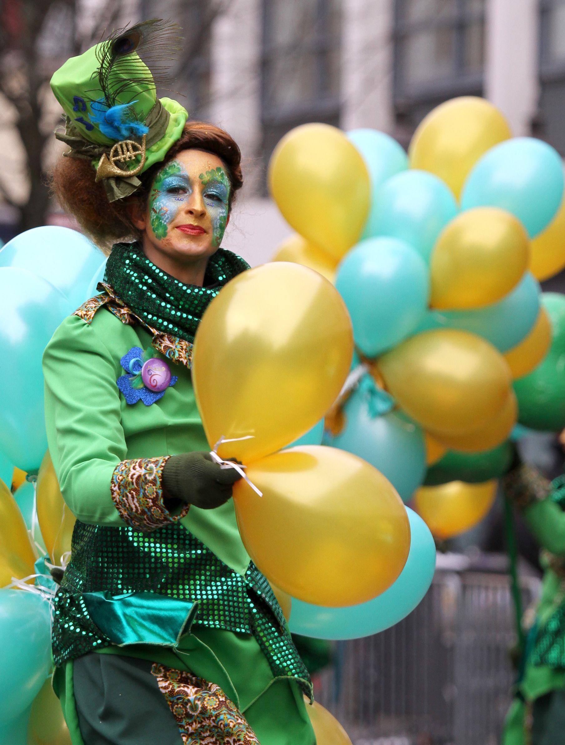 Venlo Karneval